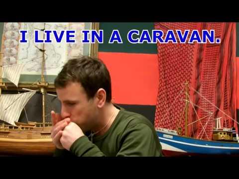 Harmonica harmonica tabs popeye : POPEYE THEME. with note/ harp tabs, How to play HARMONICA. - YouTube