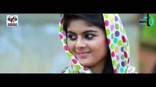 ഈ പ്രണയ ജോഡികൾക്കിടയിൽ എന്തു സംഭവിച്ചു ? ഒന്ന് കണ്ടു നോക്കൂ # Malayalam Album Video Songs 2017