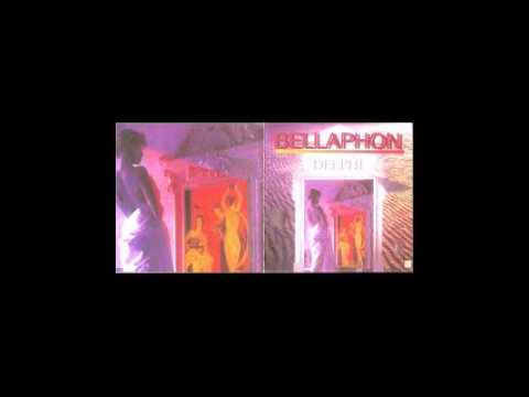bellaphon   la vilette