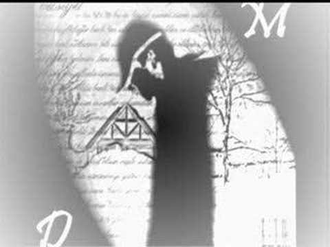 Dj MuCtY ARABES RAP & SLOW RAP (YENİ)