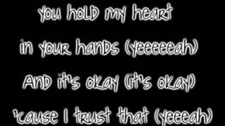 You Complete Me - Keyshia Cole [ With Lyrics ]
