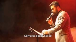 Murat Belet - Hasret