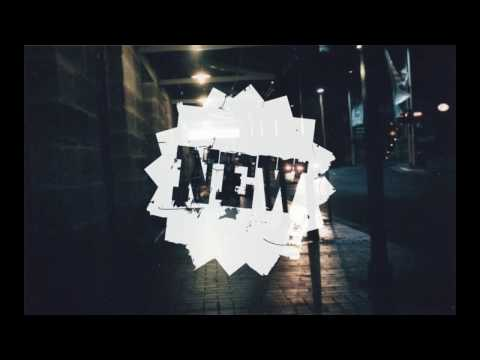 Рэп минус 2016 [INSTRUMENTAL RAP] (UNDERGROUND) #4