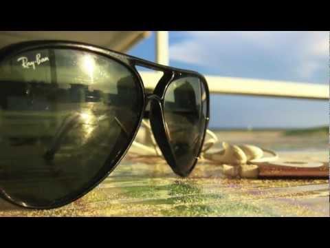 DJ Lotus presents: Destination Paradise Goa Promo