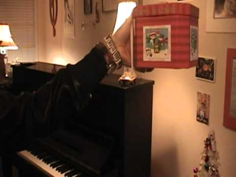 A Tour Of My Piano Room With Its Favorite Things, Shirley Kirsten, Piano Teacher