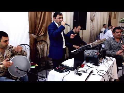 Артур Ханларский  запись со свадьбы  Samvel Studio , Балуемся ))  на работе