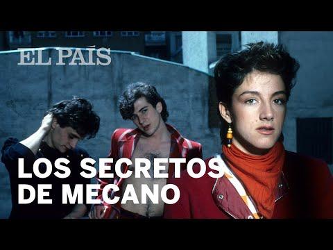 Mecano Y El 7 De Septiembre La Verdadera Historia De Una
