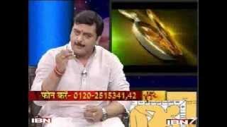 Vedic Ritual, Process Of House Worming, Vastu Shanti, Griha Pravesh, गृह प्रवेश की शास्त्रीय विधि