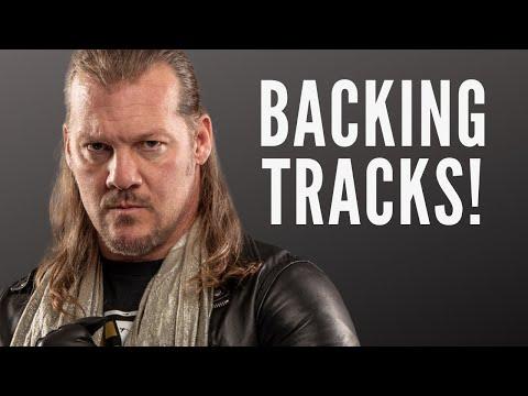 Chris Jericho Slams MOTLEY CRUE Haters
