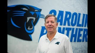 Norv Turner One-on-One, Part 2