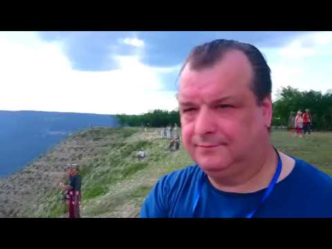 Ра-река течёт и в Дагестане