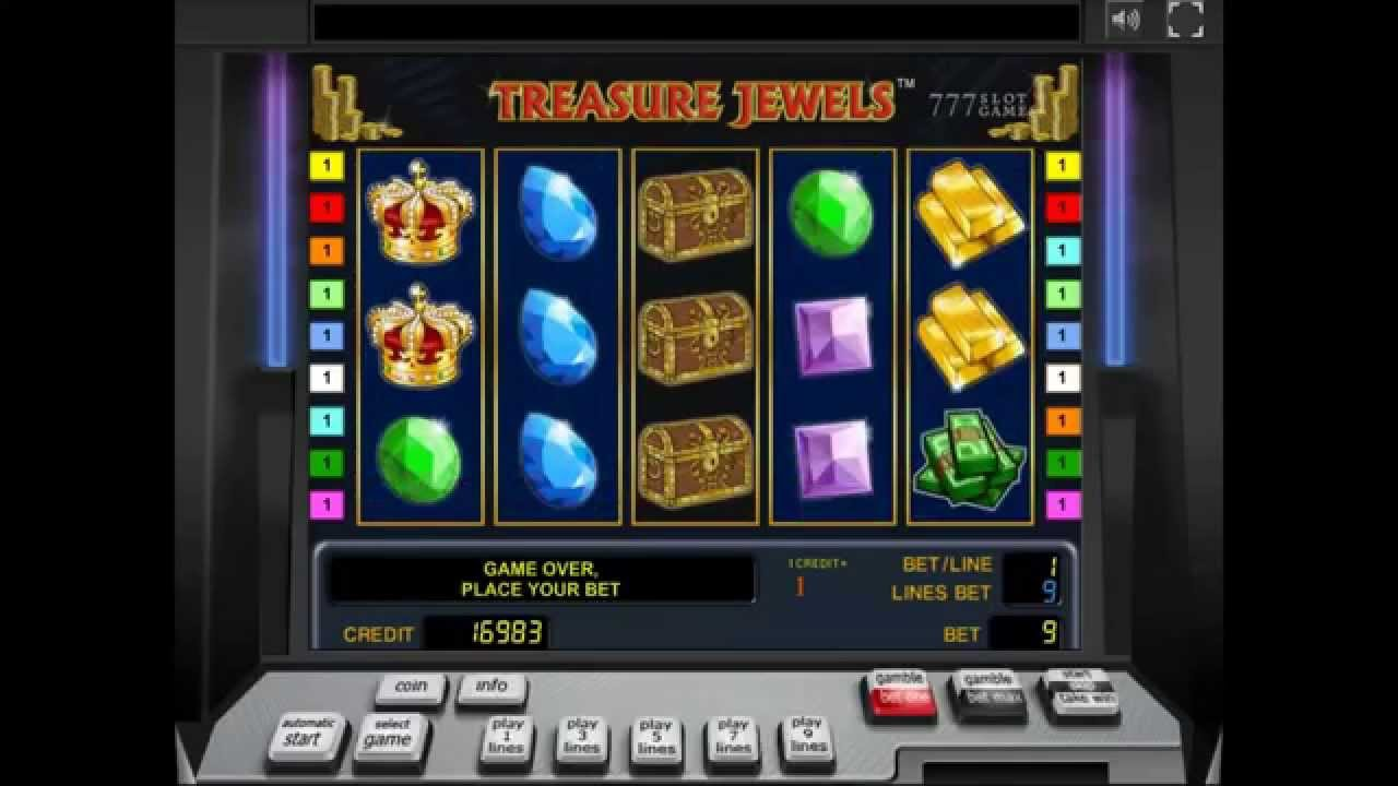kazino korona com