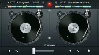 Gambar cover Main EDM lewat aplikasi bisa cek aja videonya
