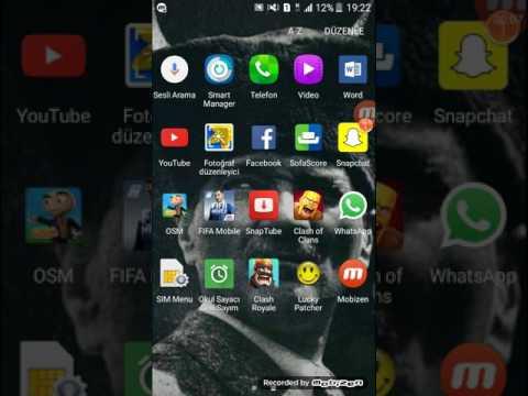 Fifa mobile hile