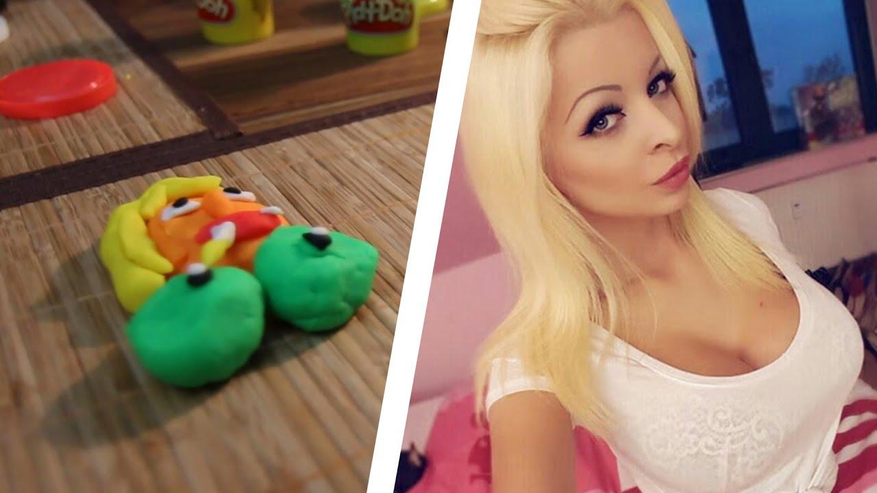 Youtube Katja Krasavice nude (11 photo), Pussy, Cleavage, Instagram, braless 2017