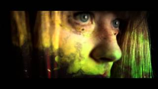 Fragile - Clint Mansell Mix (Official Video)