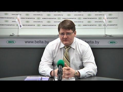 В Беларуси создана благоприятная законодательная база для развития рынка корпоративных облигаций
