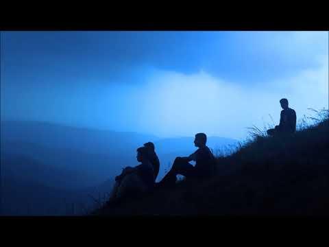 Baixar Stevie Wolf - Download Stevie Wolf | DL Músicas