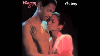 Download Vitamin E  -  Last Night MP3 song and Music Video