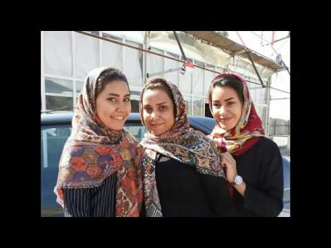 Ancient Persia, Modern Iran
