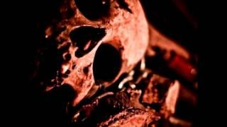 Plecto Aliquem Capite & Funeral In Heaven - Crestfallen Immolating Shakthi