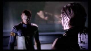 Mass Effect 2 - Overlord DLC Pt.7