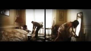 Смотреть клип Levellers - Before The End