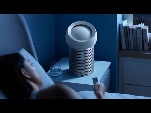7 Coolest Air Purifiers 2019 For Home Air Healthy