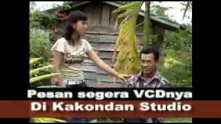 Video PALEK-PALEK Vokal Desi Cipt, Puranwandi Wawan-Prans Usik.mp4 download MP3, 3GP, MP4, WEBM, AVI, FLV Juni 2018