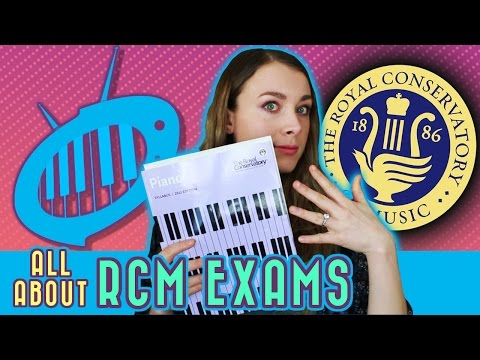All About RCM Exams: The Whats, The Whens, The Hows, Etc.