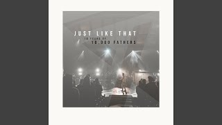 Play Just Like That (feat. Kevin Corry) (Live)