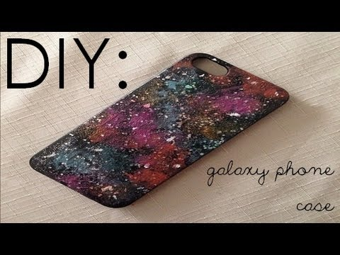 how to make a phone call on this galaxy