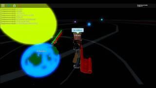 EK-2585 The Ghlaxanes (myth roblox)