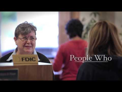 Adams Bank and Trust_ People You Thanks 2014 30