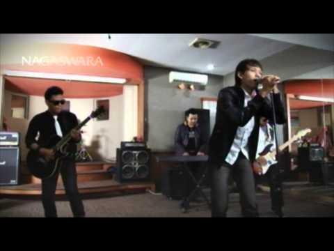 Dadali - Buku Diary - Official Video