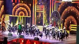 mirchi music awards 2017 full show arijit singh badshah sonu nigam alia bhatt red carpet hd