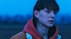 Nackte Tiere | Trailer | Berlinale Encounters 2020