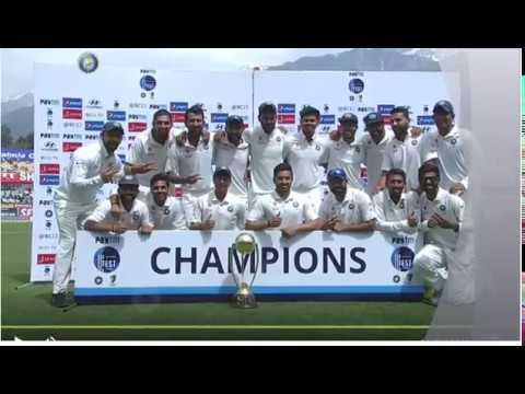 India vs Australia ,4th test Day 4 highlights, Dharamsala || INDIA Winning Moments||