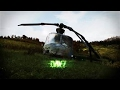 DayZ Standalone   Funny Moments   Feat. Lt. Dan! And FatGuyGaming