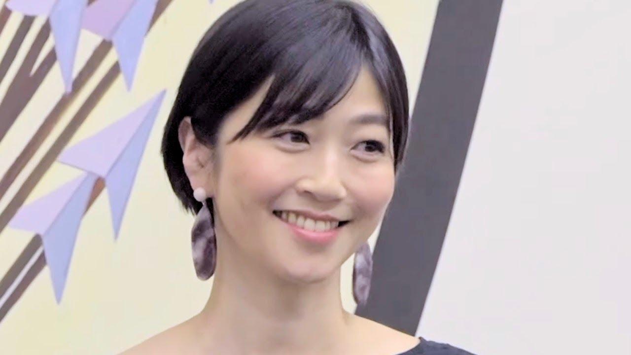 智子 久保田