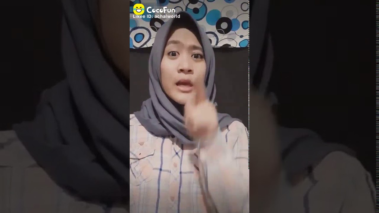 Pantun buat anak pubg - YouTube
