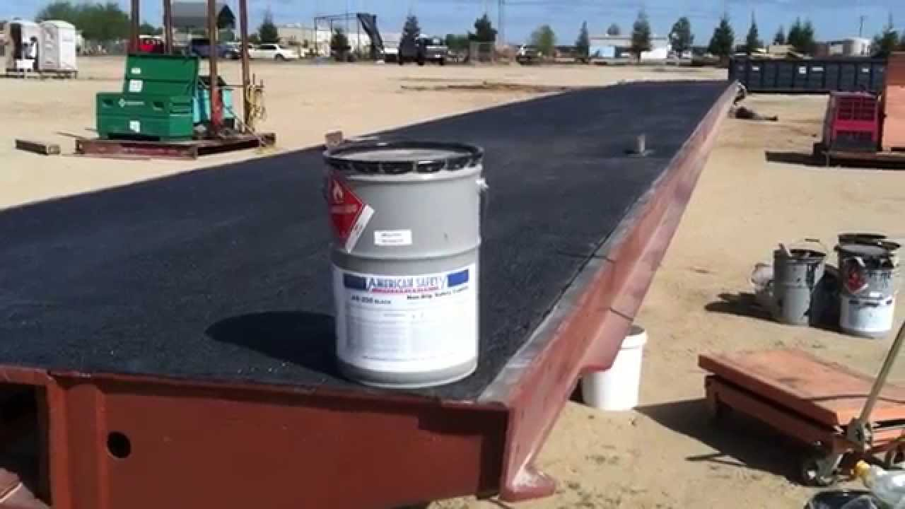 How To Remove Boat Wood Deck Paint
