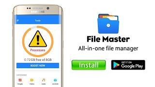 FileMaster-boost-us-1200x628 screenshot 1