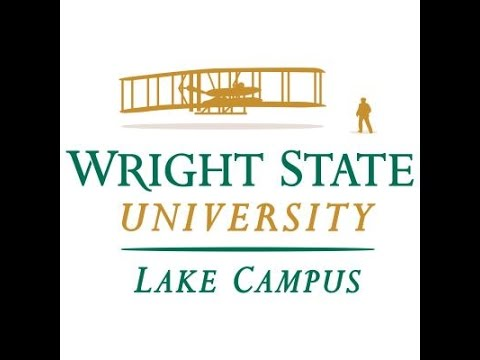 Cardinal Men Vs. Wright State University Lake Campus - 2/11/16