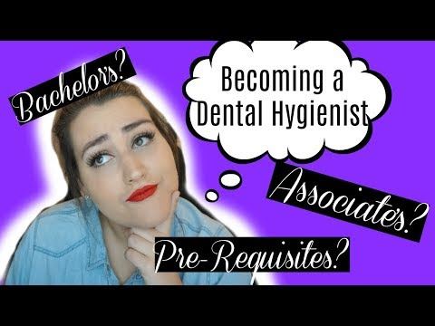 how-to-become-a-dental-hygienist-+-prereq-s-+-salary-etc...
