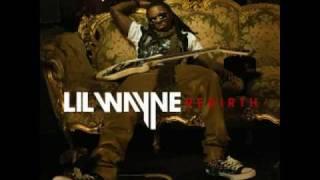LiL Wayne [Rebirth] - Ground Zero {HQ}