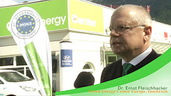 Green Energy Center (english)