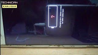 Vivo charging problem solution