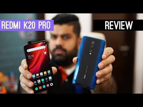 redmi-k20-pro-detailed-review-:-surprisingly-serious