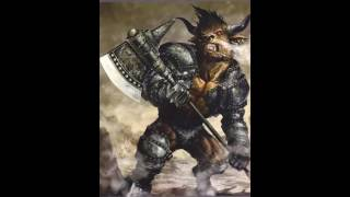 Reupload of Matt Chat 369: David Wesely on the True Origins of D&D